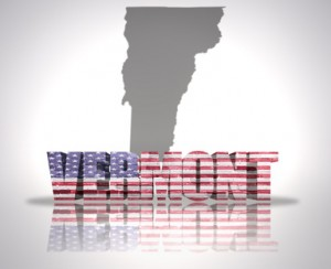 DUI Rights Help in Vermont