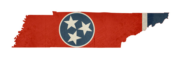 Tennessee DUI Rights
